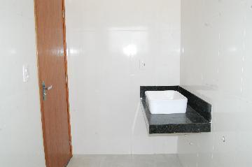 Comprar Casa / Padrão em Franca apenas R$ 350.000,00 - Foto 30