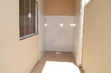 Comprar Casa / Padrão em Franca apenas R$ 350.000,00 - Foto 34