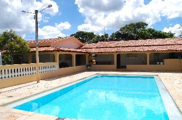 Cristais Paulista Rural Chacara Venda R$800.000,00  Area do terreno 5000.00m2 Area construida 600.00m2