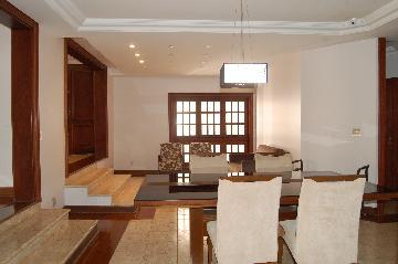 Alugar Casa / Padrão em Franca. apenas R$ 1.400.000,00