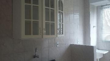 Alugar Apartamento / Padrão em Franca. apenas R$ 110.000,00