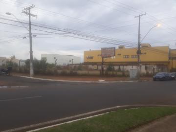 Franca Sao Joaquim Terreno Locacao R$ 6.000,00  Area do terreno 2040.00m2 Area construida 2040.00m2