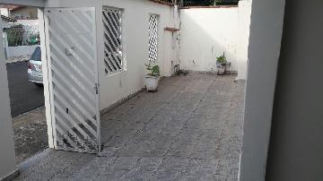 Alugar Casa / Padrão em Franca. apenas R$ 310.000,00