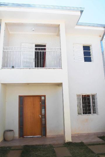Alugar Casa / Sobrado em Franca. apenas R$ 350.000,00