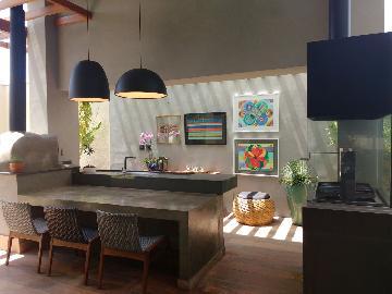 Franca Villa Sao Vicente Casa Venda R$2.200.000,00 4 Dormitorios 5 Vagas Area construida 330.00m2