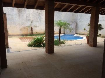 Franca Residencial Paraiso Casa Venda R$2.000.000,00 6 Dormitorios 4 Vagas Area do terreno 740.00m2 Area construida 1000.00m2