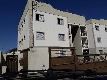 Alugar Apartamento / Padrão em Franca. apenas R$ 105.000,00