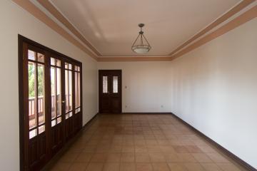 Alugar Casa / Bairro em Franca. apenas R$ 3.500,00