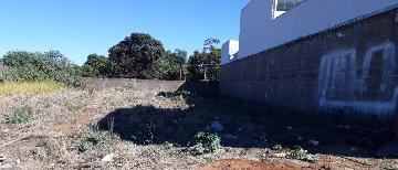 Alugar Terreno / Padrão em Franca. apenas R$ 160.000,00