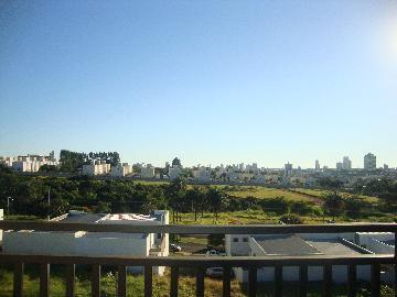 Alugar Apartamento / Padrão em Franca. apenas R$ 690.000,00