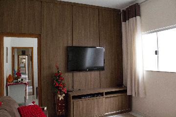 Comprar Casa / Padrão em Franca. apenas R$ 235.000,00