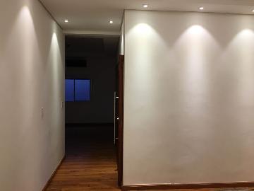 Cristais Paulista Centro Casa Venda R$550.000,00 3 Dormitorios 3 Vagas Area do terreno 251.54m2 Area construida 190.00m2