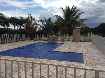 Alugar Casa / Chácara em Franca. apenas R$ 590.000,00