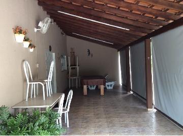 Comprar Chácara / Condomínio em Franca apenas R$ 590.000,00 - Foto 8