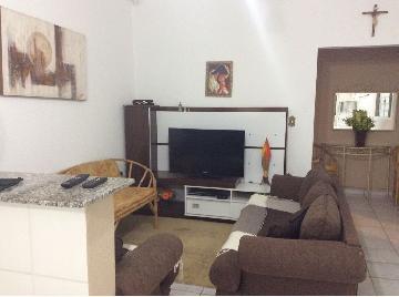 Comprar Chácara / Condomínio em Franca apenas R$ 590.000,00 - Foto 12