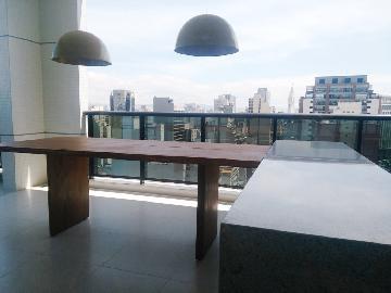 Alugar Apartamento / Padrão em São Paulo. apenas R$ 730.000,00
