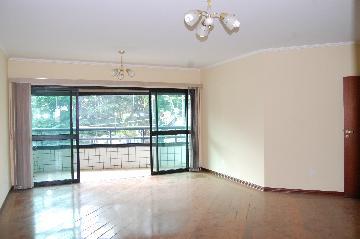 Alugar Apartamento / Padrão em Franca apenas R$ 2.000,00 - Foto 3