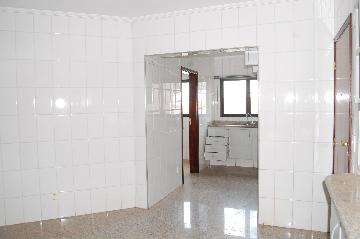 Alugar Apartamento / Padrão em Franca apenas R$ 2.000,00 - Foto 4