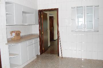 Alugar Apartamento / Padrão em Franca apenas R$ 2.000,00 - Foto 6