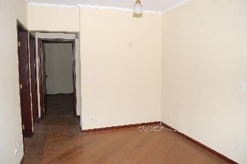Alugar Apartamento / Padrão em Franca apenas R$ 2.000,00 - Foto 20
