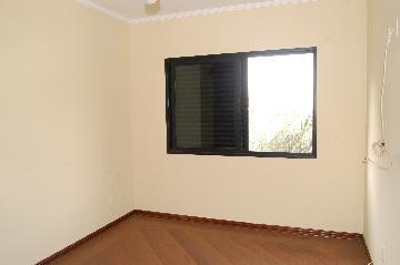 Alugar Apartamento / Padrão em Franca apenas R$ 2.000,00 - Foto 21