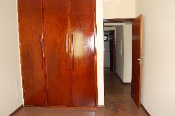 Alugar Apartamento / Padrão em Franca apenas R$ 2.000,00 - Foto 25