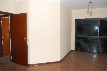 Alugar Apartamento / Padrão em Franca apenas R$ 2.000,00 - Foto 26