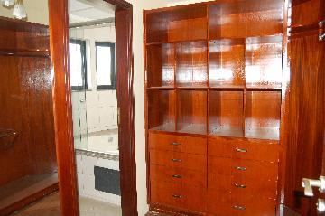 Alugar Apartamento / Padrão em Franca apenas R$ 2.000,00 - Foto 28