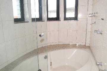 Alugar Apartamento / Padrão em Franca apenas R$ 2.000,00 - Foto 30