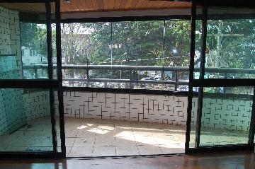Alugar Apartamento / Padrão em Franca apenas R$ 2.000,00 - Foto 31