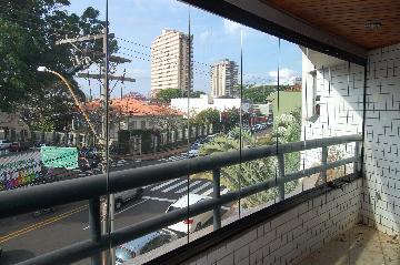 Alugar Apartamento / Padrão em Franca apenas R$ 2.000,00 - Foto 32