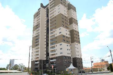 Alugar Apartamento / Padrão em Franca. apenas R$ 3.200,00