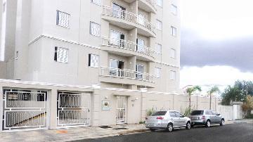 Alugar Apartamento / Padrão em Franca. apenas R$ 400.000,00