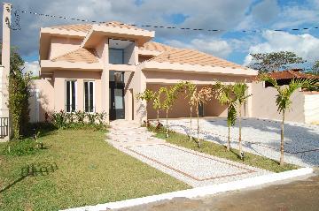 Alugar Casa / Condomínio em Franca. apenas R$ 3.200.000,00
