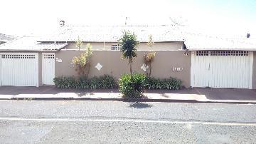 Comprar Casa / Padrão em Franca. apenas R$ 280.000,00
