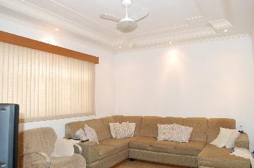 Comprar Casa / Padrão em Franca apenas R$ 400.000,00 - Foto 2
