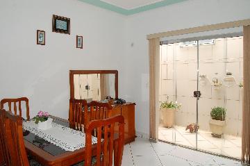Comprar Casa / Padrão em Franca. apenas R$ 400.000,00