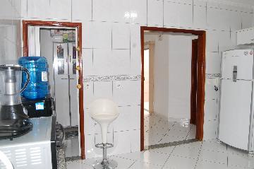 Comprar Casa / Padrão em Franca apenas R$ 400.000,00 - Foto 8