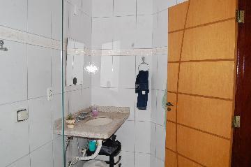 Comprar Casa / Padrão em Franca apenas R$ 400.000,00 - Foto 14