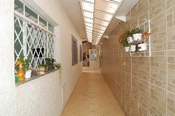 Comprar Casa / Padrão em Franca apenas R$ 400.000,00 - Foto 23