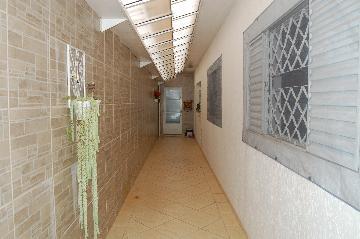 Comprar Casa / Padrão em Franca apenas R$ 400.000,00 - Foto 24