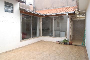 Comprar Casa / Padrão em Franca apenas R$ 400.000,00 - Foto 26