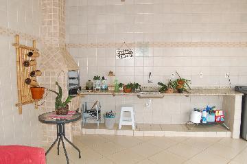 Comprar Casa / Padrão em Franca apenas R$ 400.000,00 - Foto 29