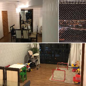 Alugar Apartamento / Padrão em Franca. apenas R$ 490.000,00