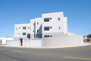 Alugar Apartamento / Padrão em Franca. apenas R$ 750,00