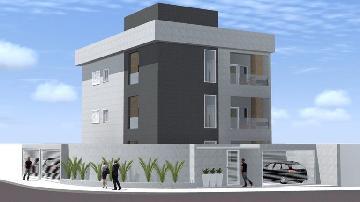 Alugar Apartamento / Padrão em Franca. apenas R$ 169.000,00