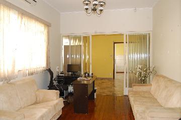 Alugar Casa / Comercial em Franca. apenas R$ 500.000,00