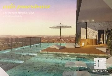 Apartamento / Padrão em Franca , Comprar por R$764.000,00