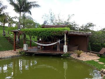 Alugar Casa / Chácara em Franca. apenas R$ 900.000,00