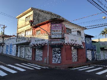 Alugar Comercial / Prédio em Franca. apenas R$ 500.000,00
